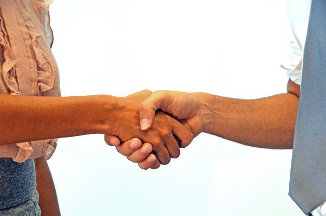 フリーランスが新しいクライアントと繋がる方法